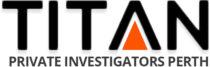 Private Investigators Perth